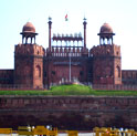 Red fort delhi, places to visit in delhi, Monuments in delhi